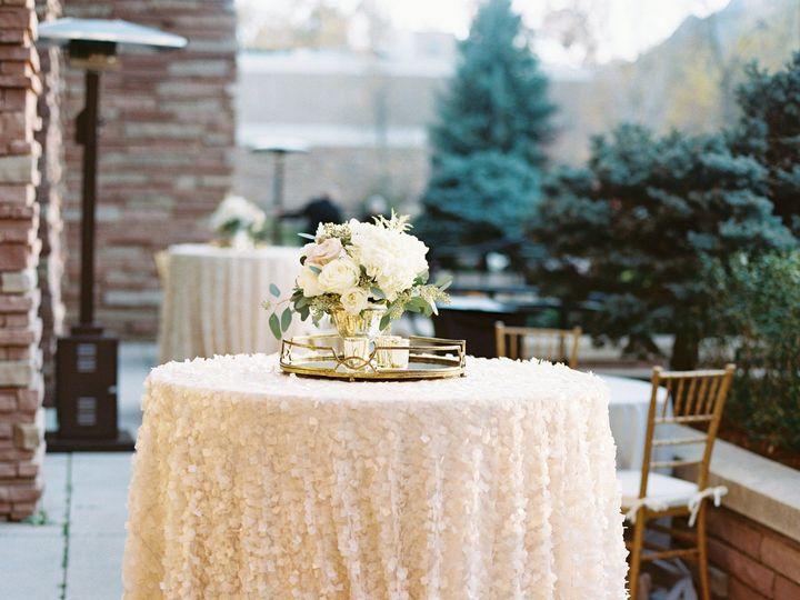 Tmx 1491523530571 Ashley Sawtelle 122 Boulder, CO wedding venue