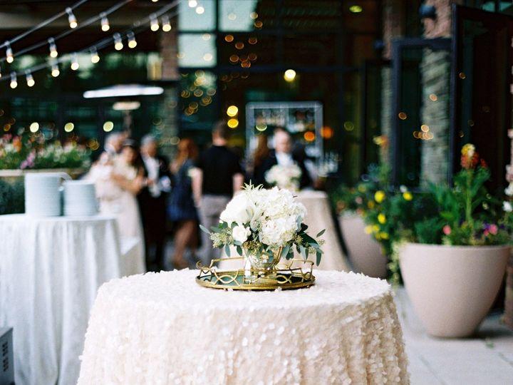 Tmx 1491523563982 Ashley Sawtelle 130 Boulder, CO wedding venue
