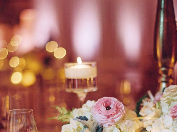 Tmx 1491523618003 Ashley Sawtelle 143 Boulder, CO wedding venue