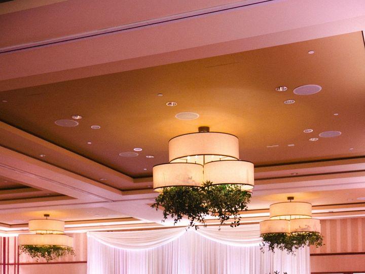 Tmx 1491523653574 Ashley Sawtelle 146 Boulder, CO wedding venue