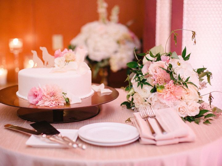 Tmx 1491523667864 Ashley Sawtelle 147 Boulder, CO wedding venue