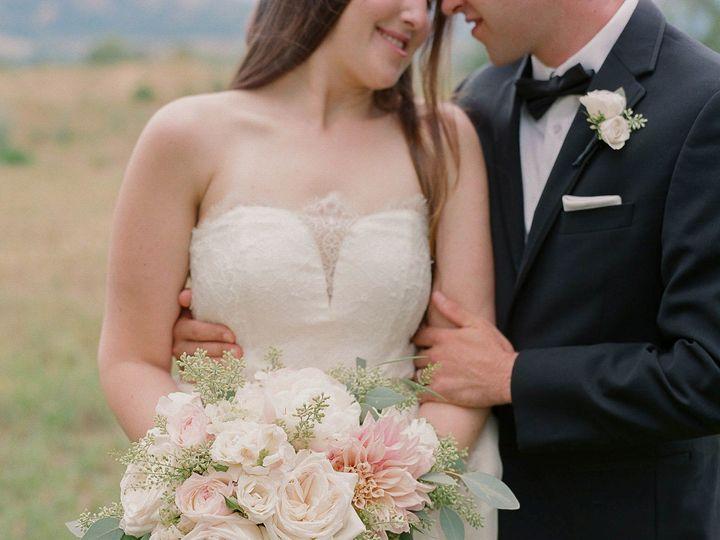 Tmx 1506183382057 356 Ana Paul Boulder, CO wedding venue