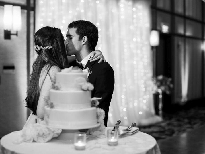 Tmx 1506183490308 571 Ana Paul Boulder, CO wedding venue