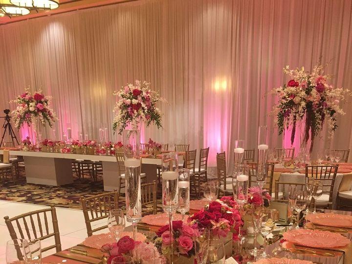 Tmx 1506623426769 Img8372 Boulder, CO wedding venue