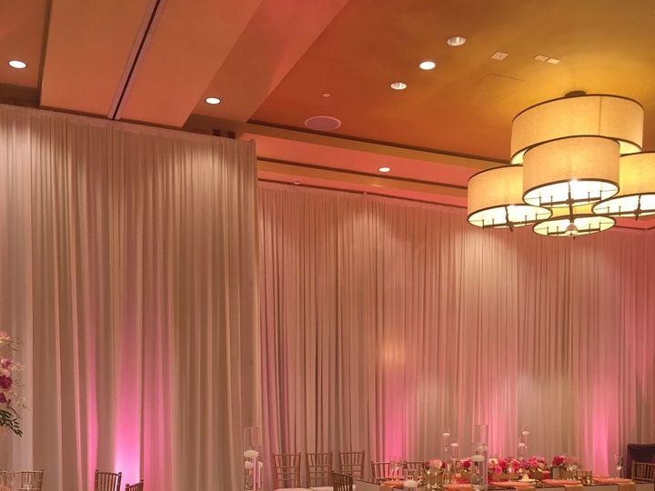Tmx 1506623427908 Img8379 Boulder, CO wedding venue