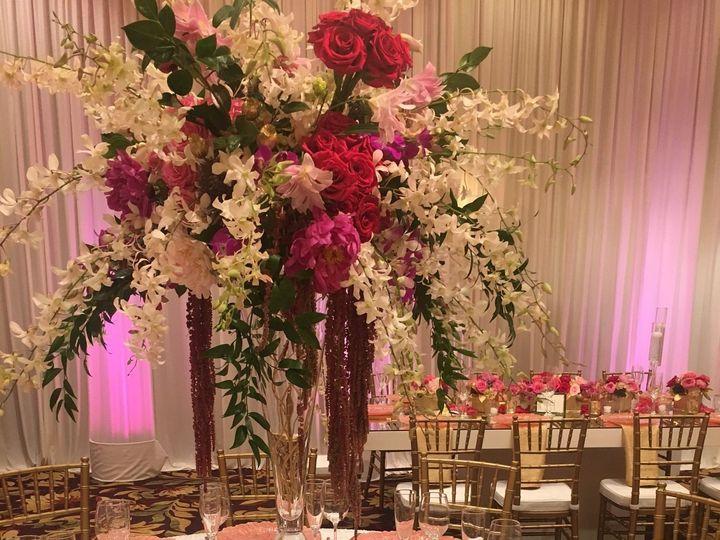 Tmx 1506623439861 Img8381 Boulder, CO wedding venue