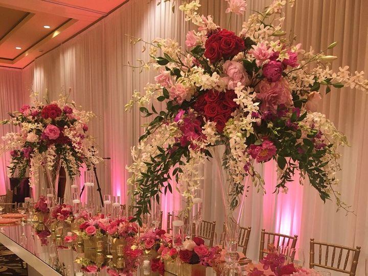 Tmx 1506623458521 Img8386 Boulder, CO wedding venue