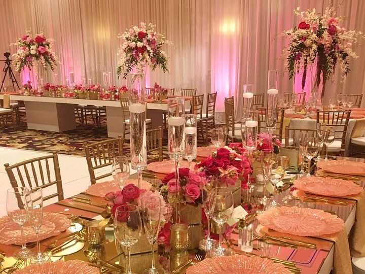 Tmx 1506623468775 Img8387 Boulder, CO wedding venue