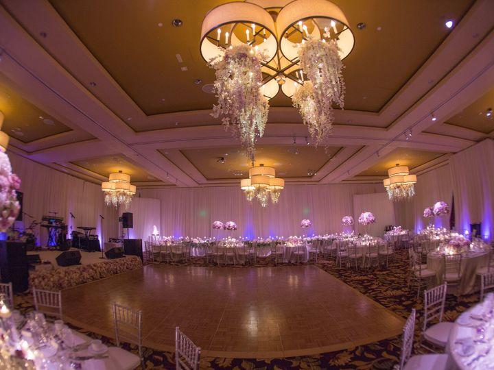Tmx 1506623734266 Dani And Nick069 Boulder, CO wedding venue