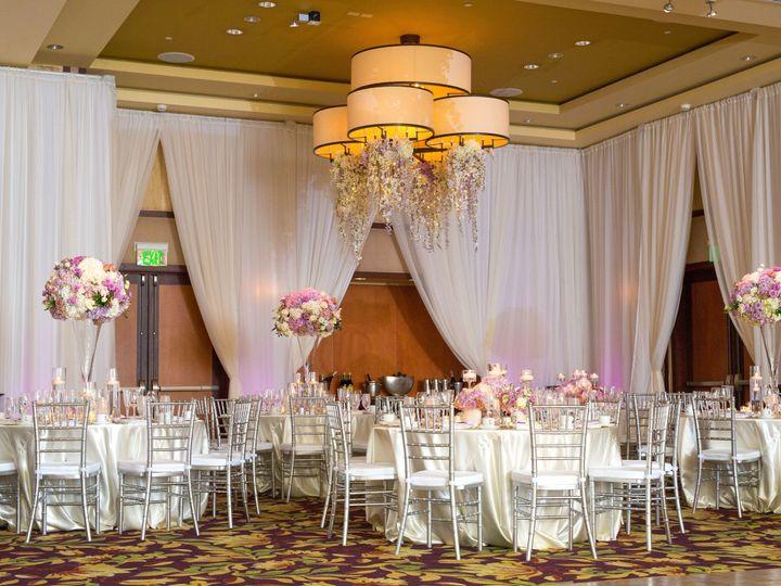 Tmx 1506623864520 Dani And Nick081 Boulder, CO wedding venue