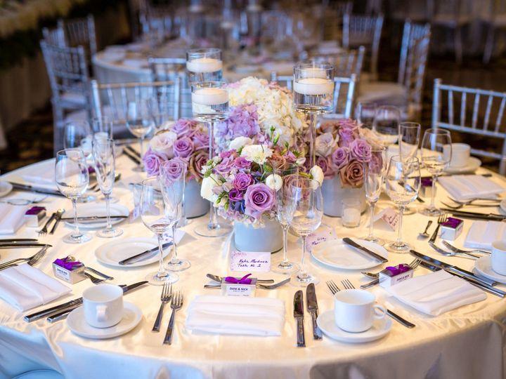 Tmx 1506623899517 Dani And Nick083 Boulder, CO wedding venue
