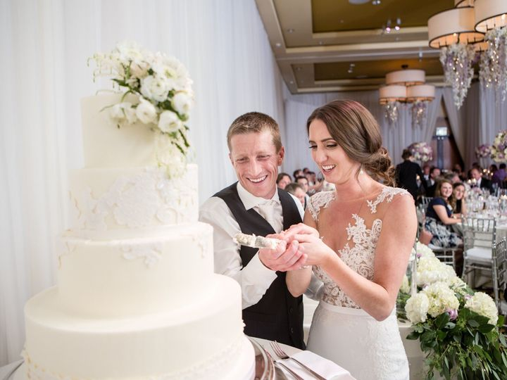 Tmx 1506623965637 Dani And Nick095 Boulder, CO wedding venue