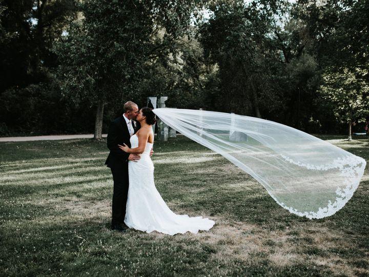 Tmx 5ds 1546 51 1997 157781208597131 Boulder, CO wedding venue