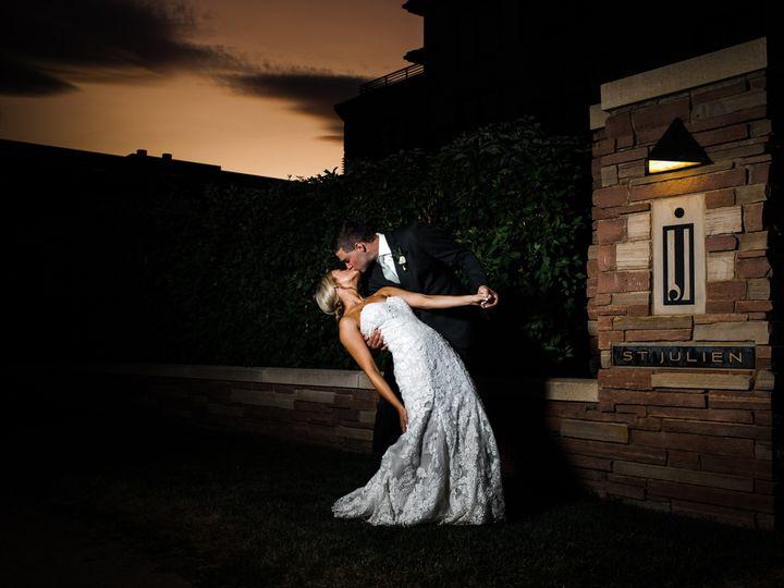 Tmx Brideandgroom0077 51 1997 157806823090325 Boulder, CO wedding venue