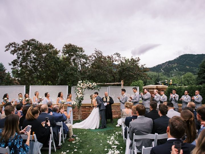Tmx Cmblog31 51 1997 157781193756852 Boulder, CO wedding venue
