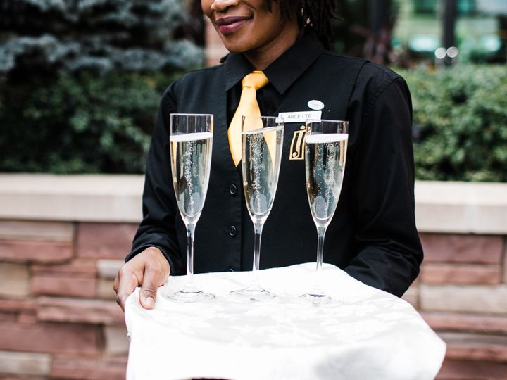 Tmx Cocktailhour0014 51 1997 157781168916572 Boulder, CO wedding venue