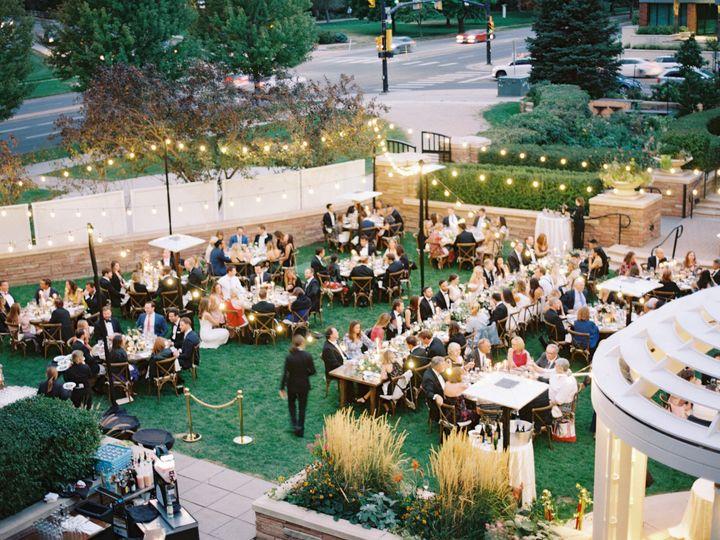Tmx Img 570 51 1997 157608625743020 Boulder, CO wedding venue