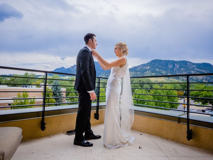 Tmx Laurenhunterwedding 0302 51 1997 Boulder, CO wedding venue