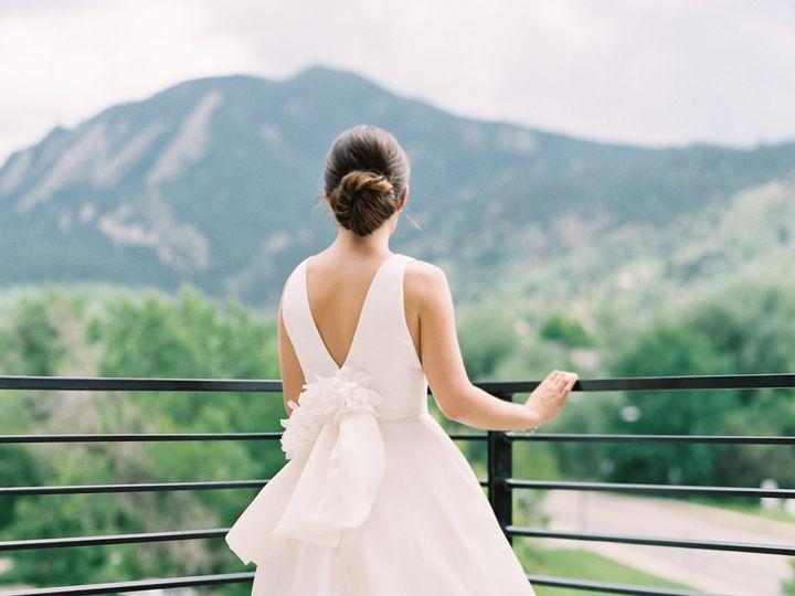 Tmx Megan Wynn Photography Tegan Ben 039 51 1997 157781198660889 Boulder, CO wedding venue