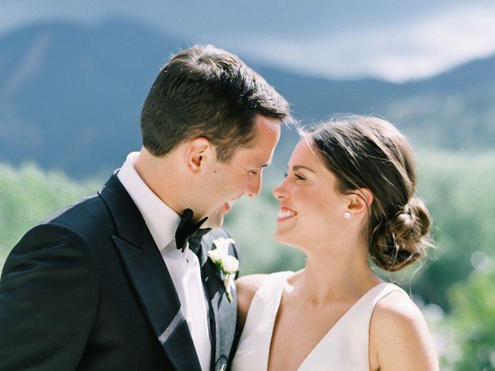 Tmx Megan Wynn Photography Tegan Ben 053 51 1997 157781200551576 Boulder, CO wedding venue