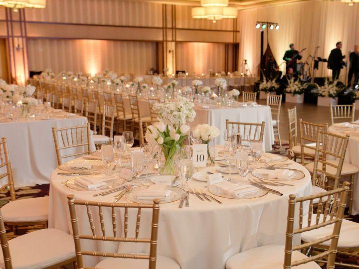 Tmx Megan Wynn Photography Tegan Ben 162 51 1997 157781213895200 Boulder, CO wedding venue