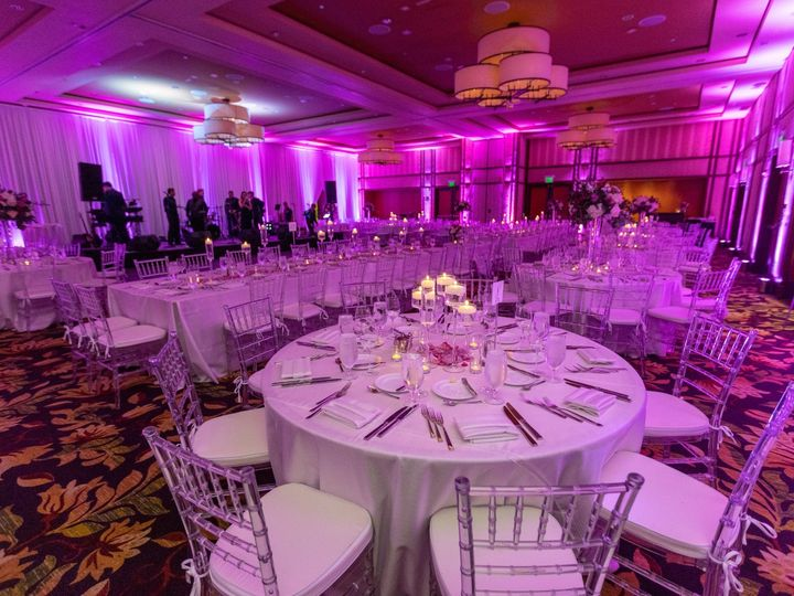 Tmx Roe Photography 834 51 1997 157781173891158 Boulder, CO wedding venue