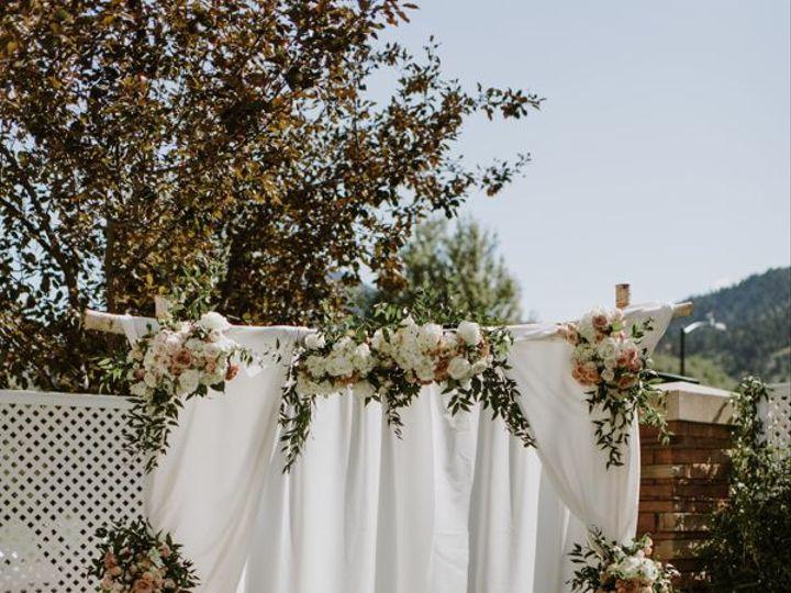 Tmx Stephaniematt 121 51 1997 Boulder, CO wedding venue