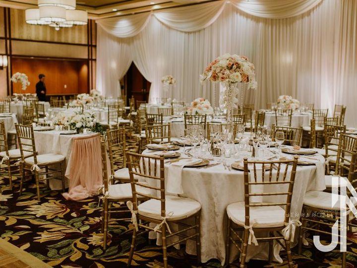 Tmx Stephaniematt 134 51 1997 Boulder, CO wedding venue