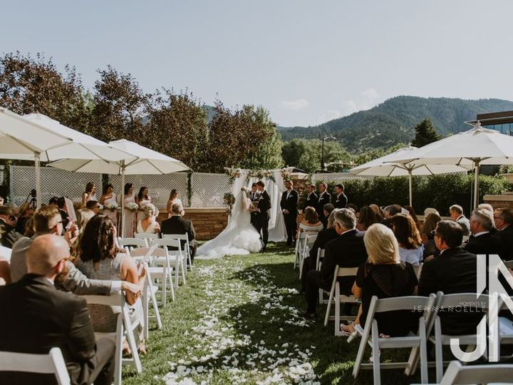Tmx Stephaniematt 161 51 1997 Boulder, CO wedding venue
