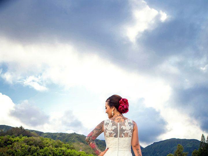 Tmx 1417026845270 Aiwohi0849 Kahului wedding planner