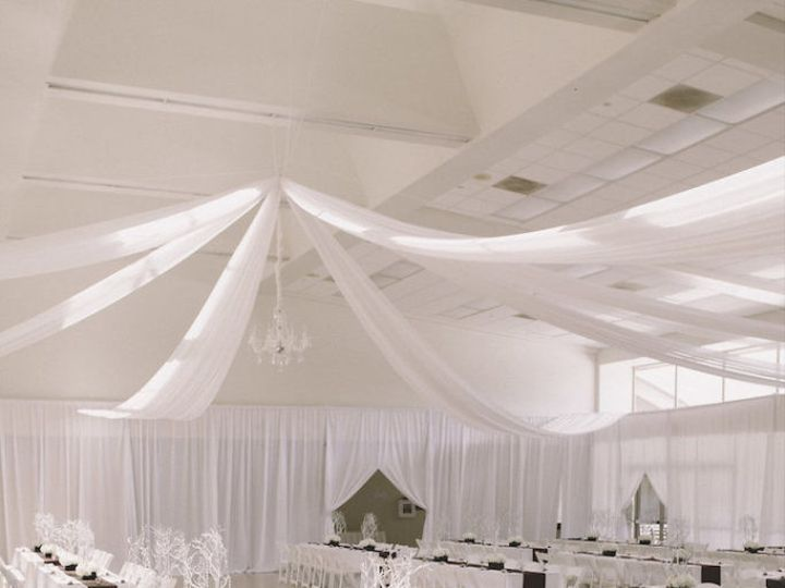 Tmx 1513289035842 Tul4660 683x1024 Kahului wedding planner