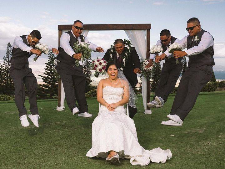 Tmx 1513289036782 Tul5515 1024x683 Kahului wedding planner