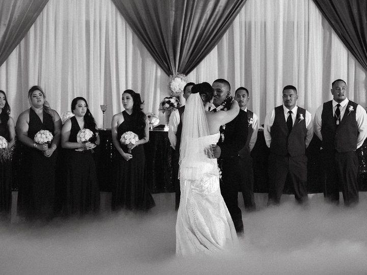 Tmx 1513289045858 Tul5897 1024x683 Kahului wedding planner