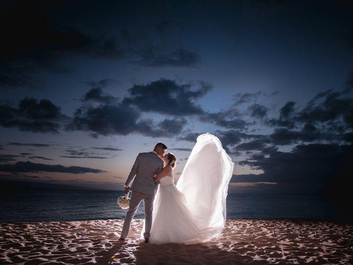 Tmx 1513289099861 Cjevanslr 1991 Kahului wedding planner