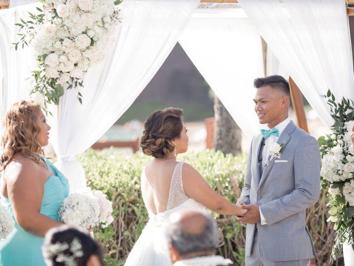 Tmx 1513289146808 Cjevanslr 914 1024x683 Kahului wedding planner