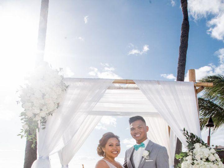 Tmx 1513289153221 Cjevanslr 1123 683x1024 Kahului wedding planner