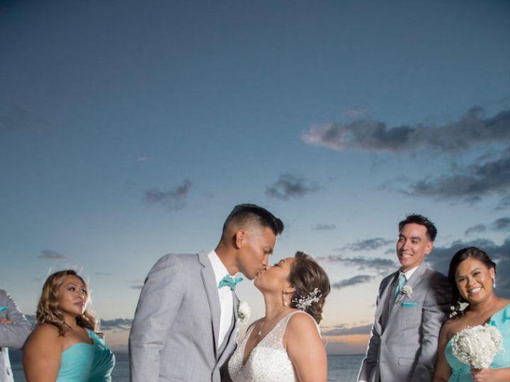 Tmx 1513289167769 Cjevanslr 1948 683x1024 Kahului wedding planner