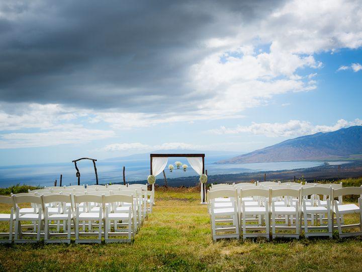 Tmx 1513289324333 5v5a3281 Kahului wedding planner