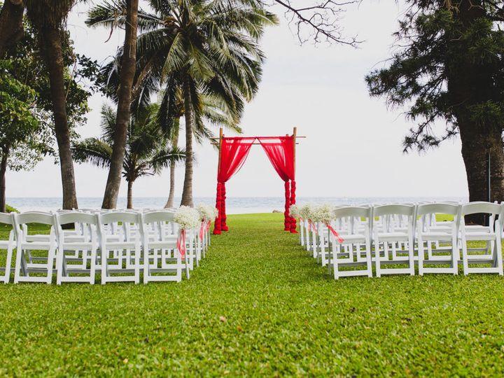 Tmx 1513289357616 5v5a0038 1 1024x683 Kahului wedding planner