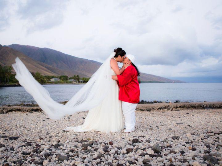 Tmx 1513289357675 5v5a1843 1024x683 Kahului wedding planner