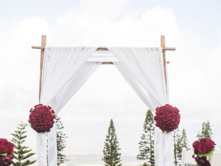 Tmx 1513289378368 0616gk 1024x684 Kahului wedding planner