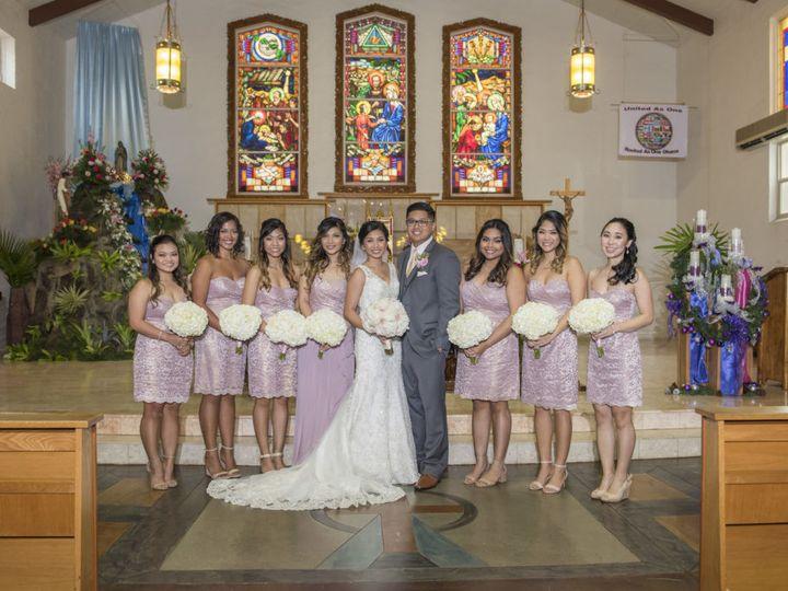 Tmx 1513289395053 0970ae 1024x684 Kahului wedding planner