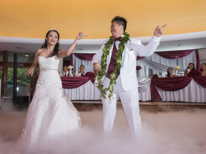 Tmx 1513289420501 1207gk 1024x684 Kahului wedding planner