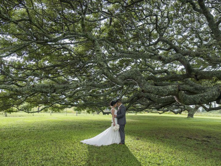 Tmx 1513289427164 1660ae 1024x683 Kahului wedding planner