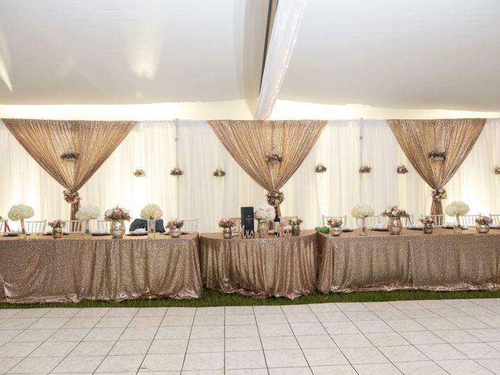 Tmx 1513289436649 1683ae 1024x683 Kahului wedding planner