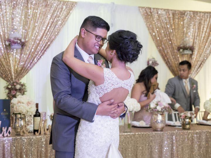 Tmx 1513289444595 1800ae 1024x683 Kahului wedding planner