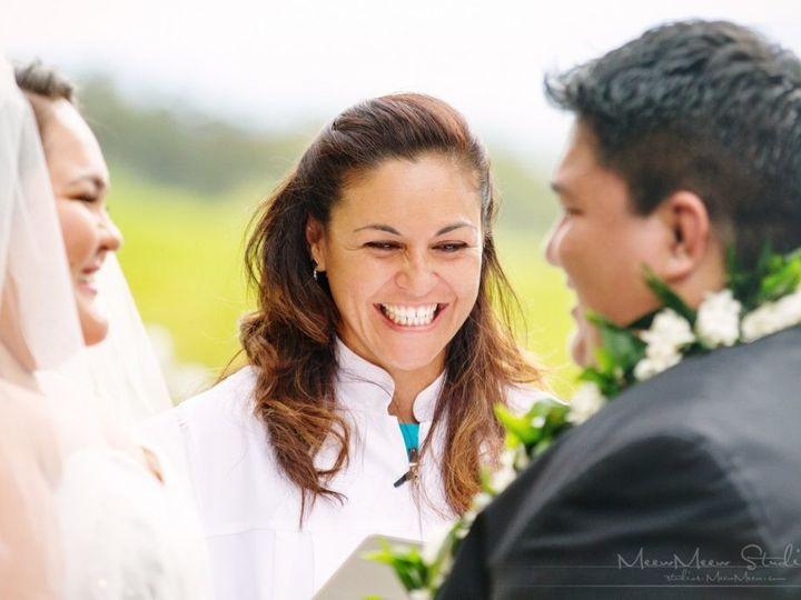 Tmx 1513289742350 Arista 14 1024x682 Kahului wedding planner
