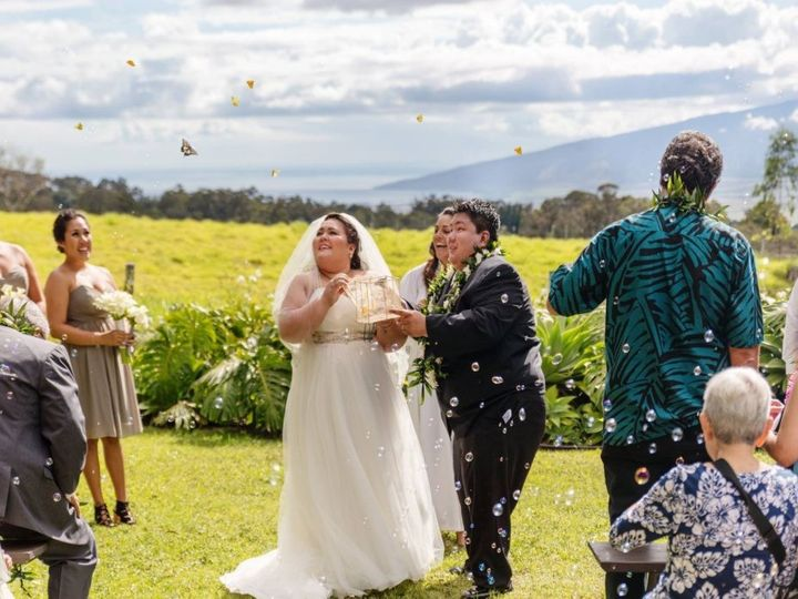 Tmx 1513289744889 Arista 17 1024x698 Kahului wedding planner