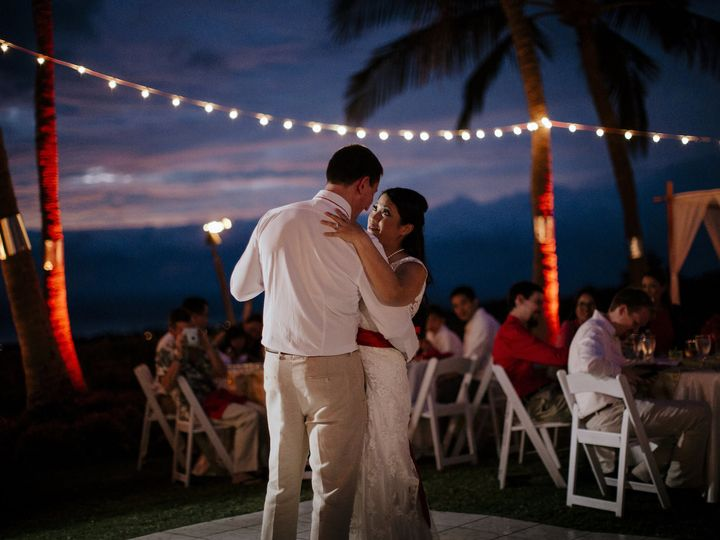 Tmx 1513289779230 Cje4497 Kahului wedding planner