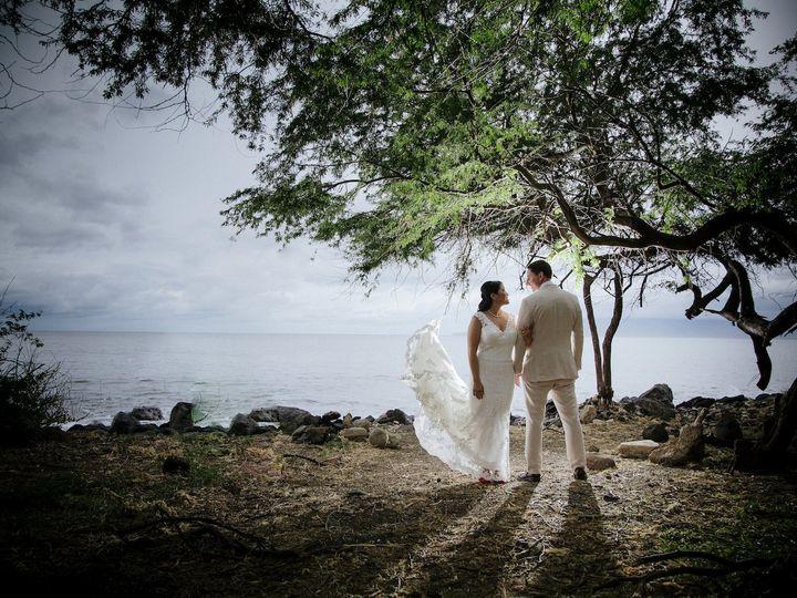 Tmx 1513289803316 Cje6498 Kahului wedding planner